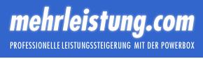 mehrleistung.com
